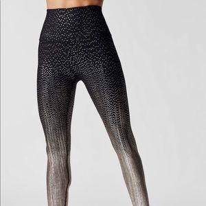 Beyond Yoga Pants - Beyond Yoga Drip Drop Leggings
